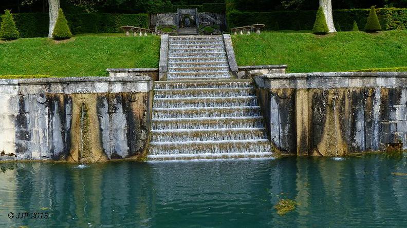 Fontaines de France et d'ailleurs - Page 3 20140809172254-4a896af7-me
