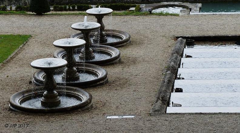 Fontaines de France et d'ailleurs - Page 3 20170918180714-57449145-me