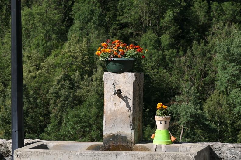 Fontaines de France et d'ailleurs - Page 4 20190805183220-a5c3b554-me