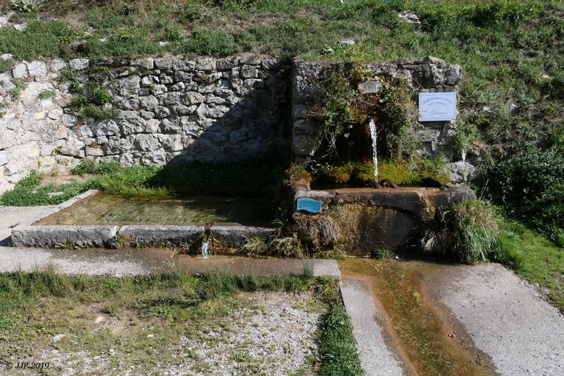 Fontaines de France et d'ailleurs - Page 4 20191020134627-11a10a3c-me