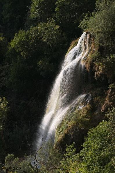 Cascade de Gournier (Vercors) 20201004162614-44dc7d2f-me
