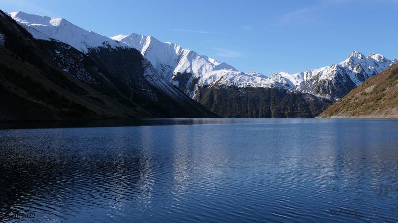Le Lac de Grand Maison 20201020150750-2fe92b89-me