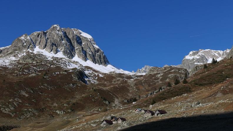 Les chalets d'alpage 20201020150757-3eb5455d-me