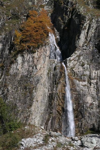 La cascade des 7 laux 20201020150828-ab20930e-me