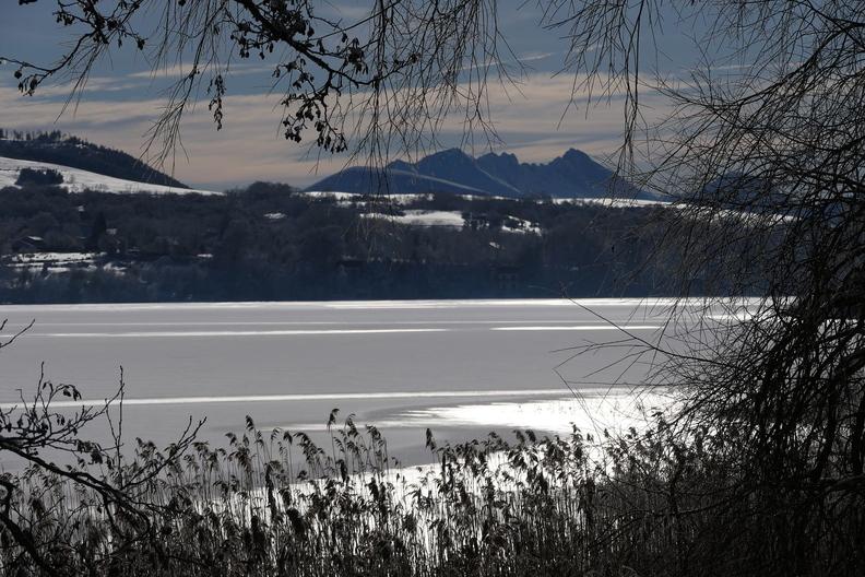 Le lac gelé 20210120204416-763423c7-me