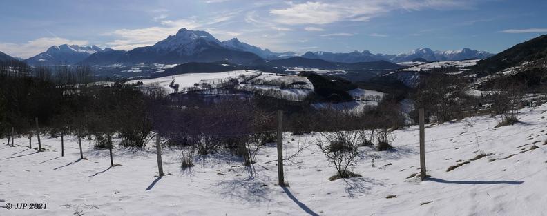 Au Sud, les montagnes du Dévoluy et le Trièves 20210120204419-c12d95bc-me
