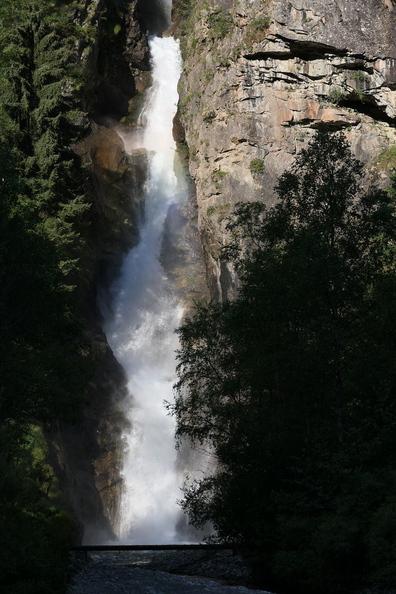 Cascade de Lanchâtra 20210723102154-b5d70445-me