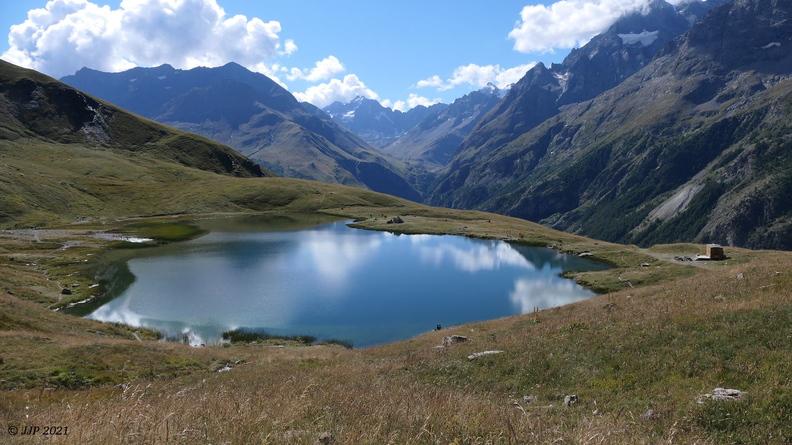 Le lac du Pontet 20210909174033-f8babf62-me