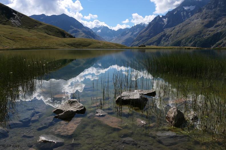 Le lac du Pontet 20210909174036-4af6d737-me