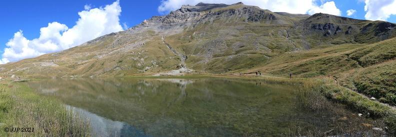 Le lac du Pontet 20210909174039-58a27fb9-me