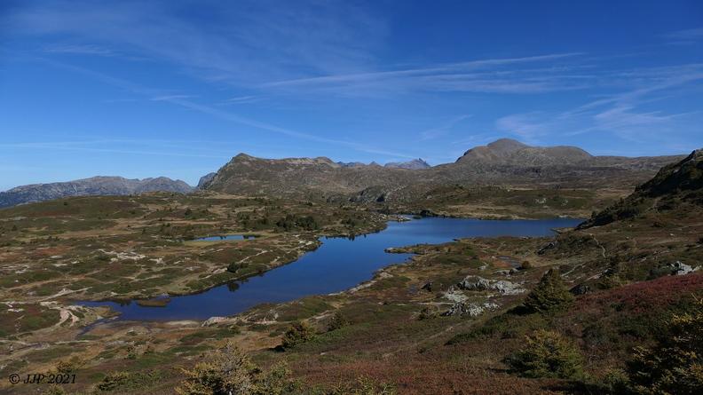 Lacs alpins isérois 20210924204939-8a77d135-me