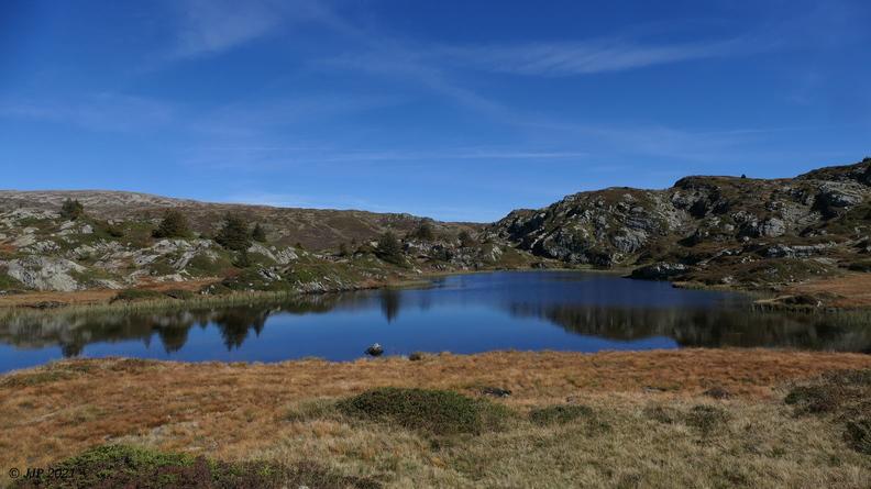 Lacs alpins isérois 20210924204959-d072a729-me